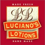Luciano custom labels